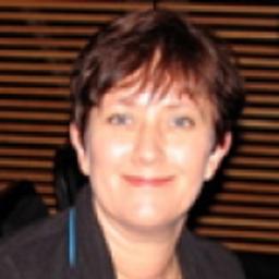 Annette Di Fausto - E-Vidia.de Heilpraktiker Online Kurse - Großhansdorf