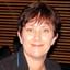 Annette Di Fausto - Großhansdorf