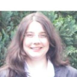 Nina Dietterle's profile picture