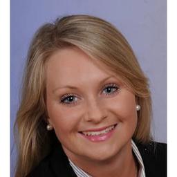 Jasmin Kaminski  - CGM MEDISTAR - Hannover