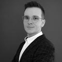 Oliver Wirtz - Helsinki