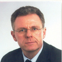 Jens Tiedemann - Cuxhaven