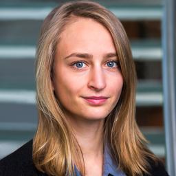 Celina Hofmann's profile picture