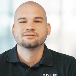 Kristian Bicvic's profile picture