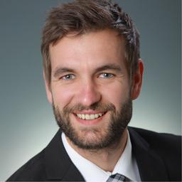 Michel Jacobs