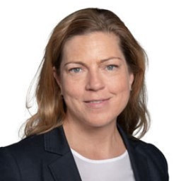 Silke Brüggemann's profile picture
