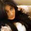 Sona Singh - Patna