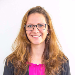 Alexandra Buchold - PhysioMed am St.Vinzenz-Krankenhaus Hanau GmbH - Hanau