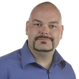 Dr. Steffen Kaufmann - Möller-Wedel GmbH & Co. KG - Hamburg