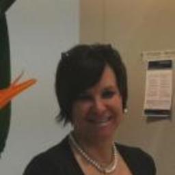 Gabi Bichler's profile picture