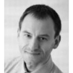 Markus Meier - Gastronomie Geflüster - Gillenfeld