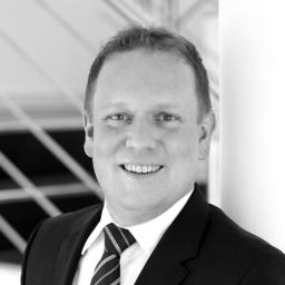 Frank Felix Höfer - Kanzlei Gänsheide - Stuttgart