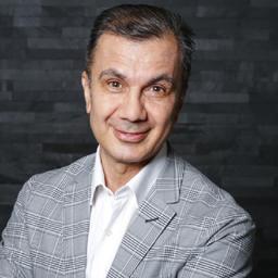 Mustafa Demirci - KPMA - Essen