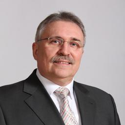 Berthold Schmidt Gesch Ftsf Hrender Gesellschafter