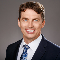 Dirk Ellinger's profile picture