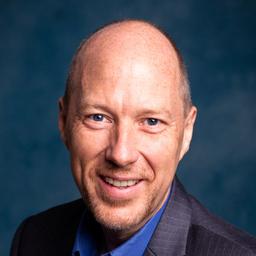 Claus Christensen's profile picture