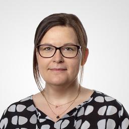 Andrea Linnemöller's profile picture