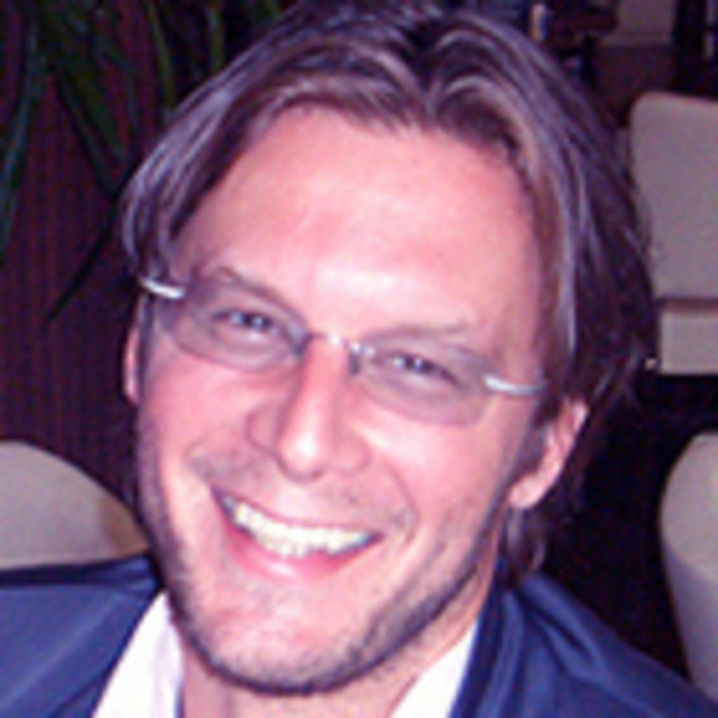 Philipp Weck