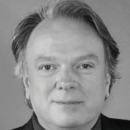 Dr. Alfred J. Svobodnik's profile picture