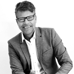 Bodo Mayerhof - Mayerhof-Consulting - Cuxhaven