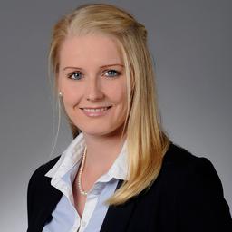 Katrin Christiani's profile picture