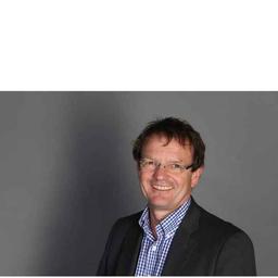 Prof. Dr. Norbert Kuhn - Hochschule Trier - Birkenfeld