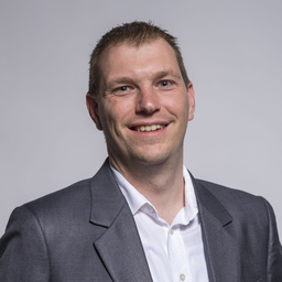 Frank Schwärzler