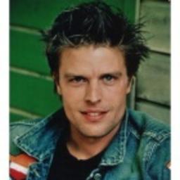 Florian Benstem's profile picture