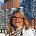 Susanne Appel - Hamburg