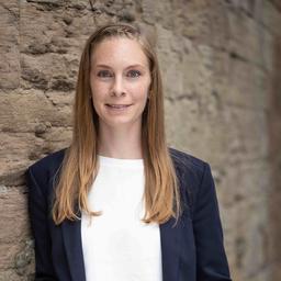 Bettina Altenau 's profile picture