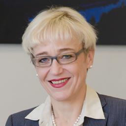 Dr Mirjam Sick - ANDRITZ HYDRO AG - Kriens