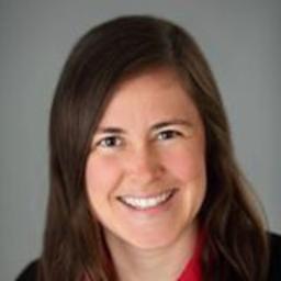 Tamara Schneider's profile picture