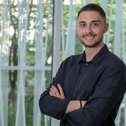 Nikola Mirkovic's profile picture