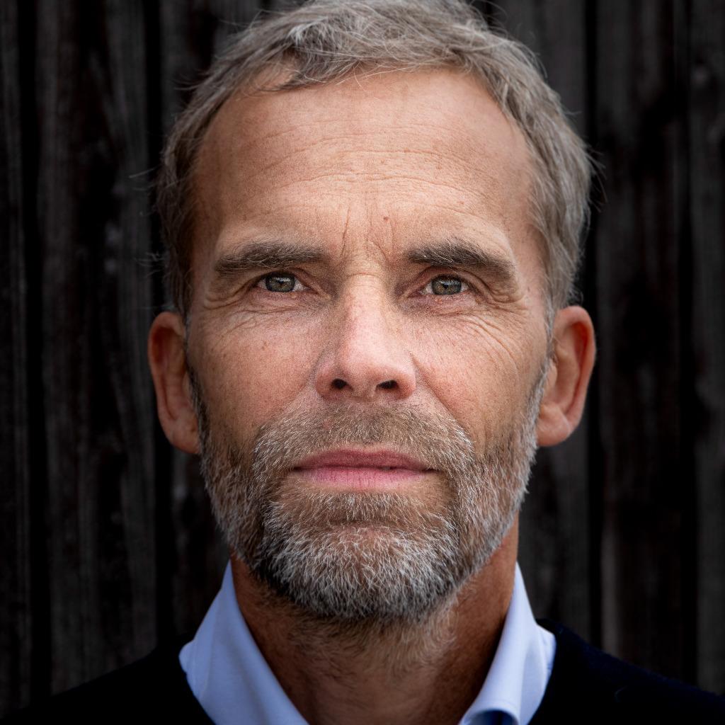 Sven Fissenewert's profile picture