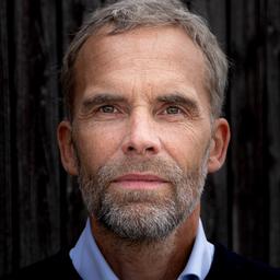Sven Fissenewert