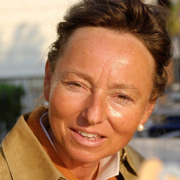 Doris Kienast - teamFORCE Human Resources GmbH - Wien