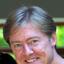 Roland Diekers - Mönchengladbach