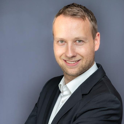 Jens Richter - GEFA Direkt GmbH (SG Equipment Finance, Société Générale Group) - Halle