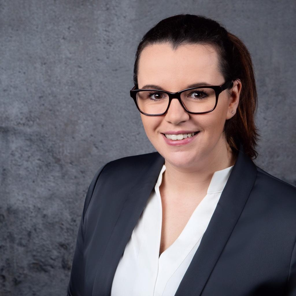 Sofie Rittiger - Tourismusmanagement - Internationale Hochschule Bad ...
