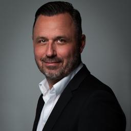 Franco Gullotti - Reputationsberater I Corporate Communications - Winterthur