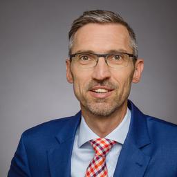 Andreas Gärtner - ManpowerGroup Deutschland - Eschborn