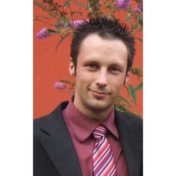 Michael Benoit - Arhs Developments - Luxemburg