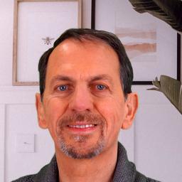Dipl.-Ing. Markus Röder - Seminare und Coaching, NLP, Health Management, Gesundheit - Bergisch-Gladbach
