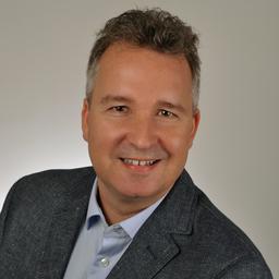 Sven Kruse sven kruse innovation strategie azv südholstein xing