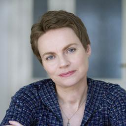 Katharina Lemke