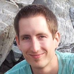 Simon Deutschl's profile picture