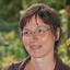 Susanne Schilling - Mannheim