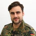 Mathias Richter - Berlin