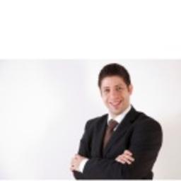 Stefan Walz - United Internet Corporate Services GmbH - Karlsruhe