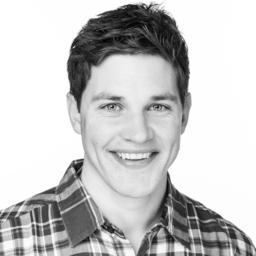 Michael Bachmeier's profile picture